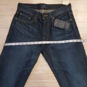 Lucky Brand Jeans - LUCKY BRAND 363 VINTAGE JEANSMITH
